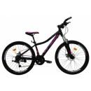 """Женский велосипед  26"""" NAMELESS J6500DW"""