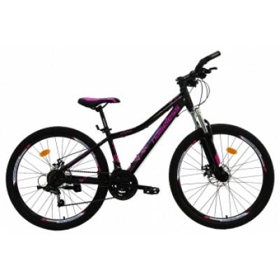"""Велосипед 26"""" NAMELESS J6500DW"""