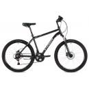 Горный велосипед  Stinger Element HD 26