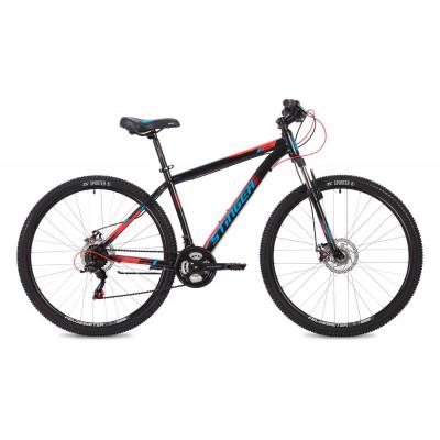 Горный велосипед  Stinger Caiman D 29