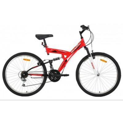 """Горный велосипед Mikado Explorer 26"""""""
