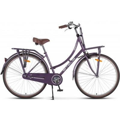 "Navigator-310 Lady 28"" V020 Фиолетовый"
