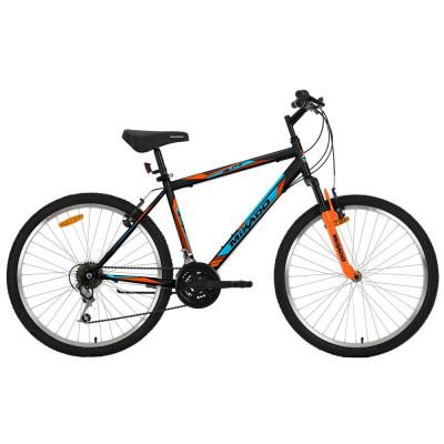 """Горный велосипед 26"""" Mikado Blitz Evo"""