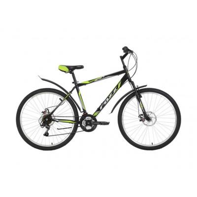 """Горный велосипед Foxx 29"""" AZTEC D 18"""