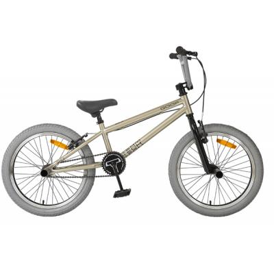 BMX Goof 20 темно-песочный