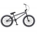 BMX Grasshoper 20 графит