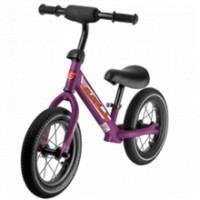 """Велобег """"Slider"""" надувные шины12 """" фиолет"""